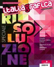 Italia Grafica