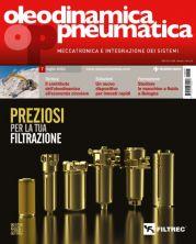 Oleodinamica Pneumatica