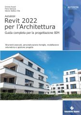Autodesk® Revit 2022 per l'Architettura