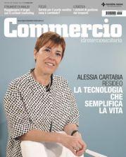 Commercio Idrotermosanitario