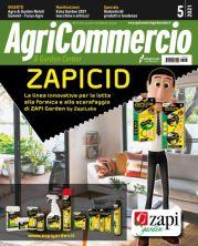 AgriCommercio e Garden Center